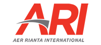 Aer Rianta International