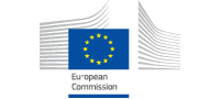 EU Commission in Ireland