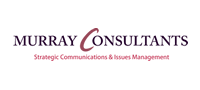Murray Consultants