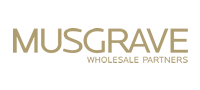 Musgrave Wholesale Partners