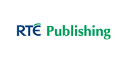RTÉ Publishing